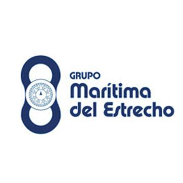 MARITIMA DEL ESTRECHO
