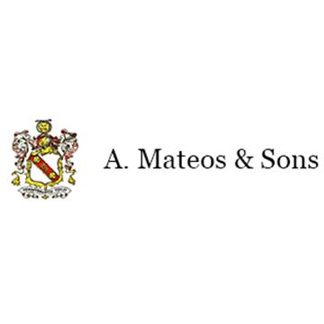 A MATEOS & SONS