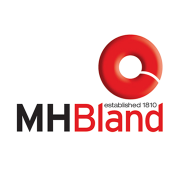 MH BLAND