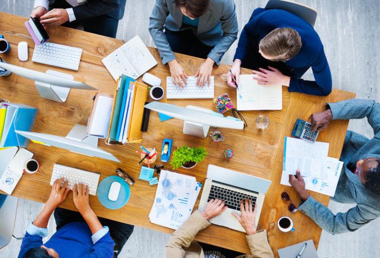 Marketing-Team-at-Table