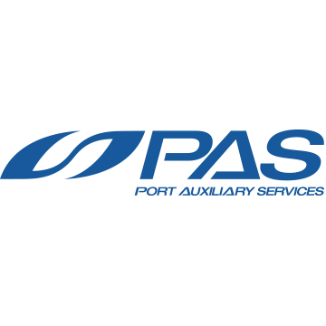 PORT AUXILIARY SERVICES