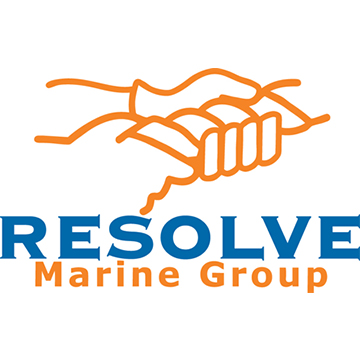 RESOLVE MARINE GROUP