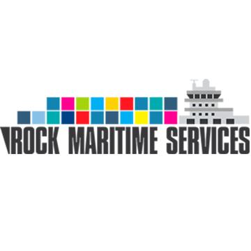 ROCK MARITIME SERVICES