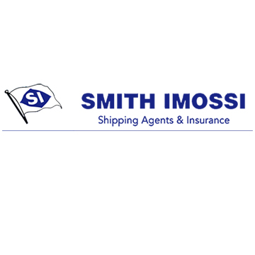 SMITH IMOSSI