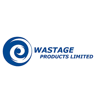 WASTAGE PRODUCTS LTD