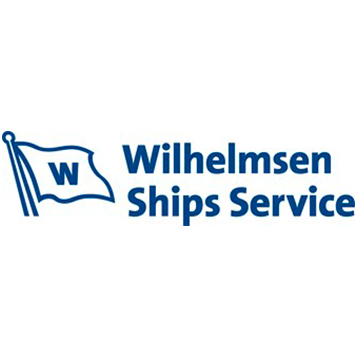 WILHELMSEN SHIPS SERVICES