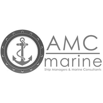 Amc Marine