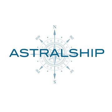 Astralship