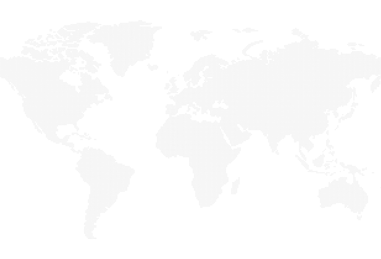 bg-map