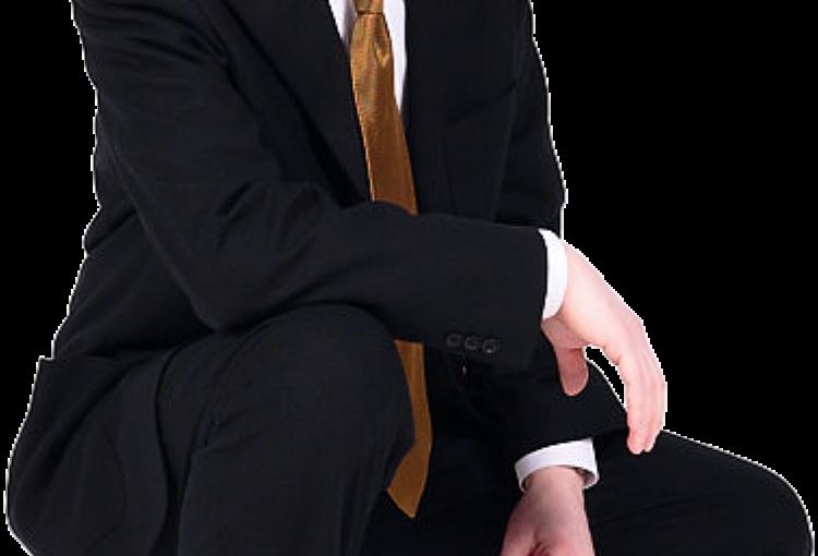 businessman_PNG6556