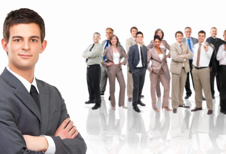 corporate-wellness-consultant-2