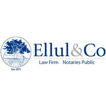 Ellul&Co