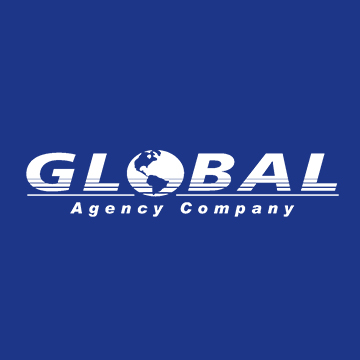 global agency company
