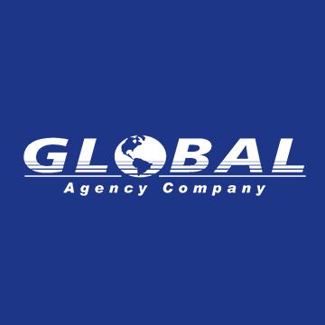 global agency company