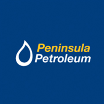 Peninsula Petroleum
