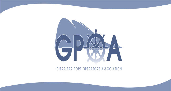 New GPOA Website