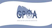 logo gibpoa web
