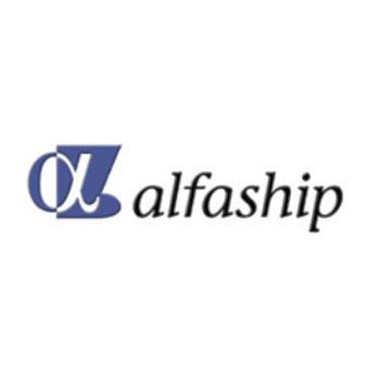 Alfaship