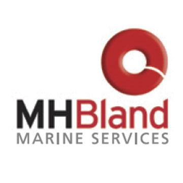 MH BLAND