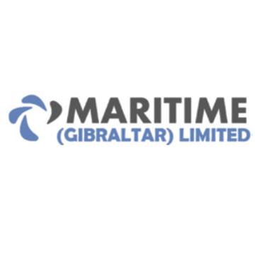 maritime (gibraltar) limited
